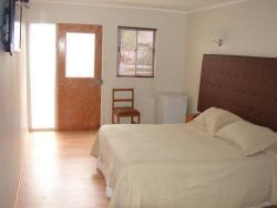 Aparthotel Skitniza, Craig  833, 8340518, Huasco