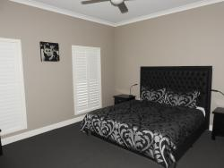 Barklysuites Apartments, 79 hopetoun road, 3685, Rutherglen