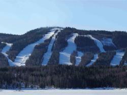 Hassela Ski Resort, Älvåsen, 82078, Hassela