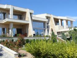 Budzhaka Villa, Via Pontika Str. 192, 8130, Созополь