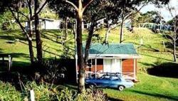 Pukenui Holiday Park, 34 Lamb Road, Pukenui RD4, 0484, Pukenui