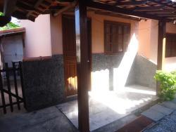 Saquá House, Rua Domingos da Fonseca, 27, 28990-000, Saquarema