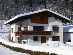 Gästehaus Mathies, Kreuzgasse 106a, 6791, Sankt Gallenkirch