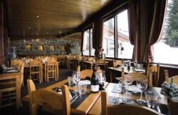 Belambra Resort & Hotel Arc 1600 - La Cachette, Arc  Pierre Blanche, 73700, Bourg-Saint-Maurice