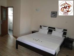 Hotel H1 Antsirabe, 24 A 20 AMPIHAVIANA ANTSIRABE, 110, Antsirabe