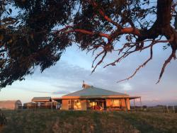 Heathcote Views, 125 Old Dairy Flat road, 3523, Heathcote