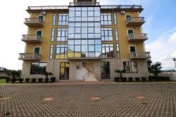 Holiday Apartments Vellezerit Ramaj, Rruga 7 Velipoje, 9999, Velipojë