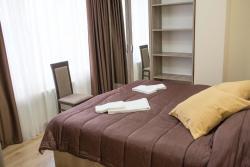 Hotel Dianas, Alexandru cel bun 109, 4401, Călăraşi