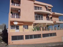 Residencial Nova Cidade, Alto Peixinho 53, 1234, Porto Novo