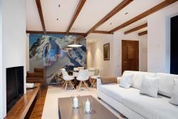 Apartamento Cabirol by Totiaran, Calle Perimetrau, 25598, Naut Aran