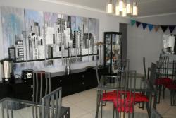 Elements Executive Accommodation, Plit 5498, Partial, Gaborone,, Gaborone