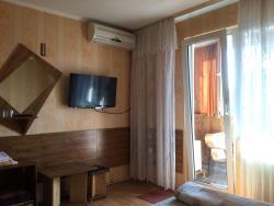 Ragad, 140 Tsar Osvoboditel Blvd. block 2, Entrance 3 , floor 6, 7000, Ruse