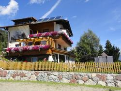 Haus Hochzeigerblick, Schweizerhof 957, 6473, Wenns