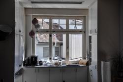 Bed and Breakfast im Herzen von Biel, Adam-Friedrich-Molzgasse 8, 2502, Biel