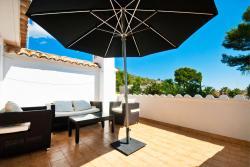 Escafandra, Cap De Menorca, N 7, 07400, Alcanada