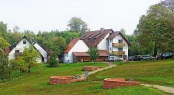 Hotel Landgasthof Oberschnorrhof, Schnorrhof 3, 63874, Dammbach