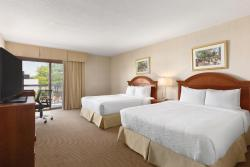 Days Inn - London Ontario, 1100 Wellington Road South, N6E 1M2, London