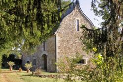 Domaine Le Broual, Le Broual, 46160, Saint-Pierre-Toirac
