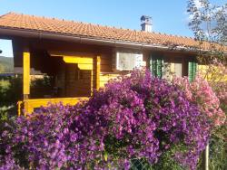 Holiday Home Emma, Golubićkih Branilaca N/A, 77000, Donje Lohovo