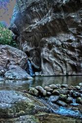 Camping Almócita, Paraje Los Majuelo s/n, 04458, Almócita