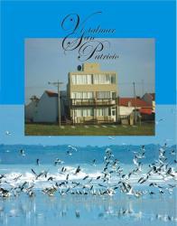 Departamentos Vistalmar San Patricio, Calle 0 1899-1999, 7600, Mar del Plata