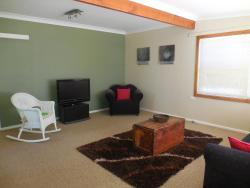Balmoral at Burrill Lake, 9 Balmoral Road, 2539, Burrill Lake