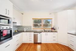 Quality Residence, 10 Jean Street, 2340, Tamworth