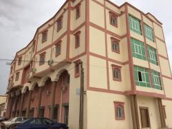 Résidence Hammed, Tevragh Zeina,, Nouakchott