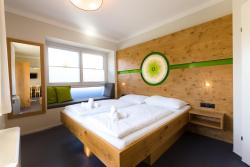 Appartements Taxi Maxi, Schulgasse 616, 8970, Schladming