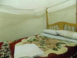 Pride Travellers Hotel, Plot 1-2 Kasole Close,, Mubende