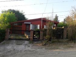 Los Aromos, Los Nogales 140, Villa los aromos, Córdoba, 5186, Alta Gracia