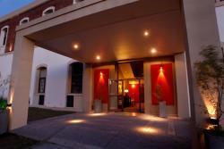 Loft rental, 439 Brandsen, 8000, Bahía Blanca