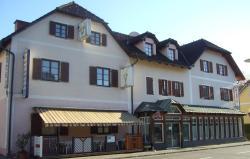 Hotel Seltenriegel, Unterer Markt 18, 8551, Wies