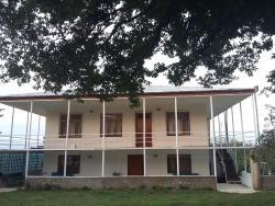 LaBe Family Hostel, Tskhratskaro, street 7, house 50, 4600, Ts'khratsqaro