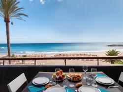 Apartment Las Burras Beach Nasas, Calle las Tabaibas 3, 35100, Maspalomas