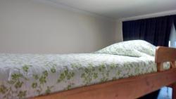 Finca Hotel Las Palmas, Km 3 via aeropuerto el Eden Vereda el Rhin finca las Palmas -  por el parque de recreación de la ciudad de Armenia., 630008, El Caimo
