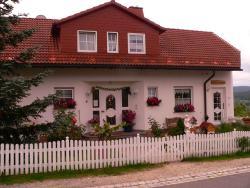 Ferienwohnung Steinkohl, Eichenweg, 95686, Fichtelberg