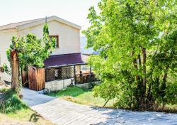 Vasiliou House, 1 Candria, 4875, Khandria