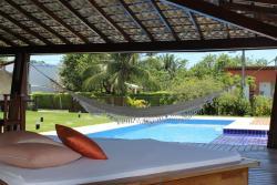 Busca Vida 3 Suites, Estrada Do Coco , KM 8,5 Busca Vida QD 02 A, 42840-000, Busca-Vida