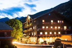 Hotel Mölltalerhof, Lainach 45, 9833, Rangersdorf