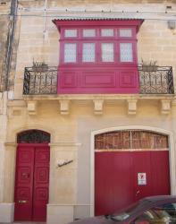 Falzon House, 'Nocturne' 132, Triq Tal-Borg, PLA 1257, Paola