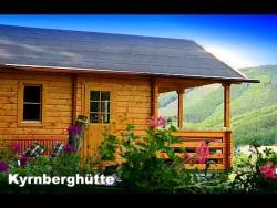 Ferien im Elsbeerenland, Perschlingtalstrasse 37, 3144, Wald