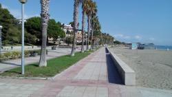 Terramar Miami, 163 Avinguda de Barcelona Bloc 1 Esc 1 3º p4, 43892, Miami Platja