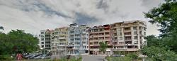 Apartment Draganov, Lazur area, building 124, 8000, Burgas City