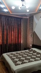 Apartment 19 mkr., 19 мкр. 26, 725500, Khujand