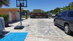 Casa Playa Combate, Carr. 3301 K.M. 0.7 El Combate, 00623, Pole Ojea