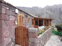 Casa Rural Morrocatana, El Lomito, 15, 38489, Masca