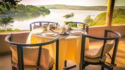 Living Waters Resort, Speke Memorial Road, Bukaya, Njeru,, Jinja