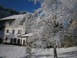 Haus Elisabeth, Passriach 18, 9624, Hermagor