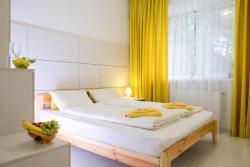 Hotel Black Cube, Trypillya village, Shevchenka street 125, 08722, Tripol'ye